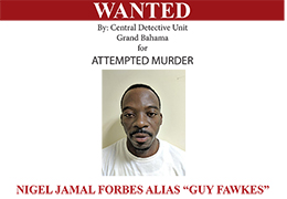 sml_Nigel_Forbes_wanted_poster_Attempted_Murder__1_.jpg