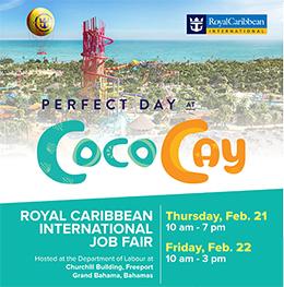 sml_RCI-Ad-Bahamas-CocoCay.jpg