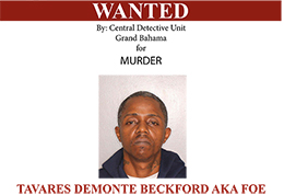 sml_Tavares_Beckford_wanted_poster_1_.jpg