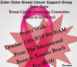 smr_sister_sister_flyer_1.jpg