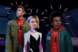 spider_man_into_the_spider_verse_dom_tao410.1033_lm_w6_dgordon_cropped.0_1__1_.jpg