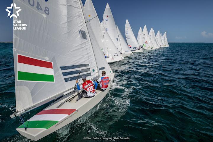 star sailors final.jpg