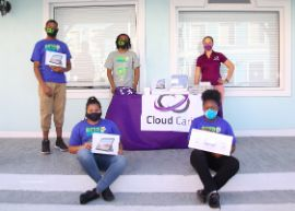 1_Cloud_Caribe_Beta_Camp_donation_to_learners_img_2655_1.jpg