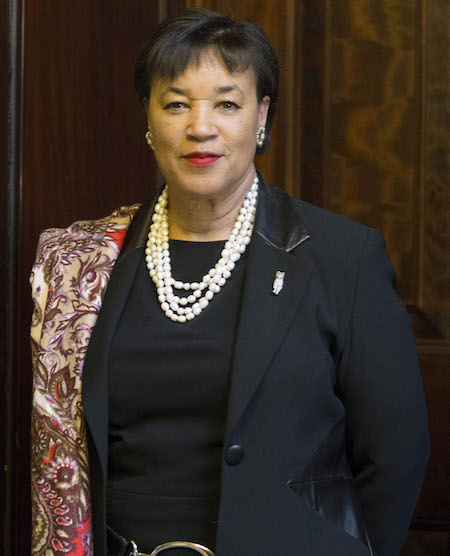 20190731_Secretary-General_op-ed_photo_portrait.jpg