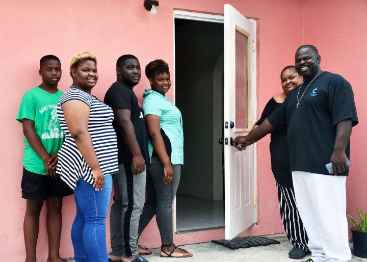2_New_Door_Opens_For_Johnson_Family.jpg