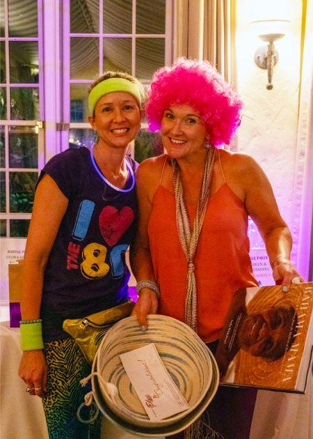 3_Lissa_Mcombe_and_Laura_Kimble_of_Baark__Dance_Decades_fundraiser.jpg