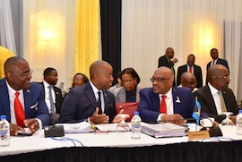 40th_CARICOM_Business_Sessions_4.jpg