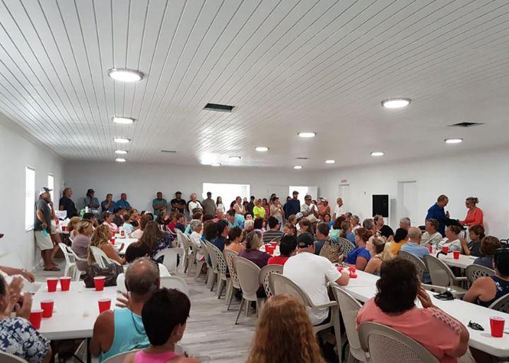 4_Spanish_Wells_Hurricane_Dorian_Evac_Meeting_090919.jpg