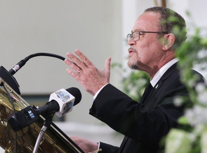 AG_Carl_Bethel_-_State_Recognized_Funeral_-_Former_Justice_Osadebay.jpg