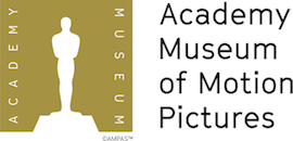 Academy_Museum_of_Motion_Pictures_logo.png