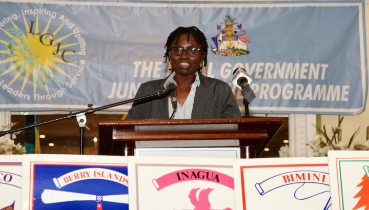 Acting_Director__Department_of_Local_Government_Brenda_Colebrooke.jpg