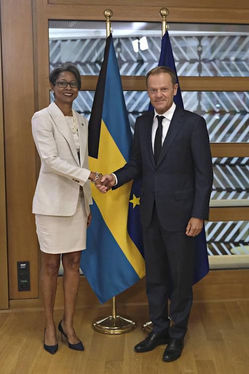 Ambassador_O_Brien_and_President_of_the_European_Council.jpg
