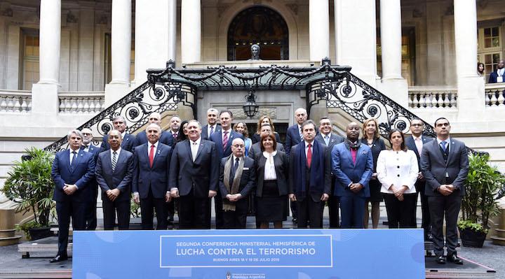 Argentina_-_Official_Photo_-_SJD_.jpg