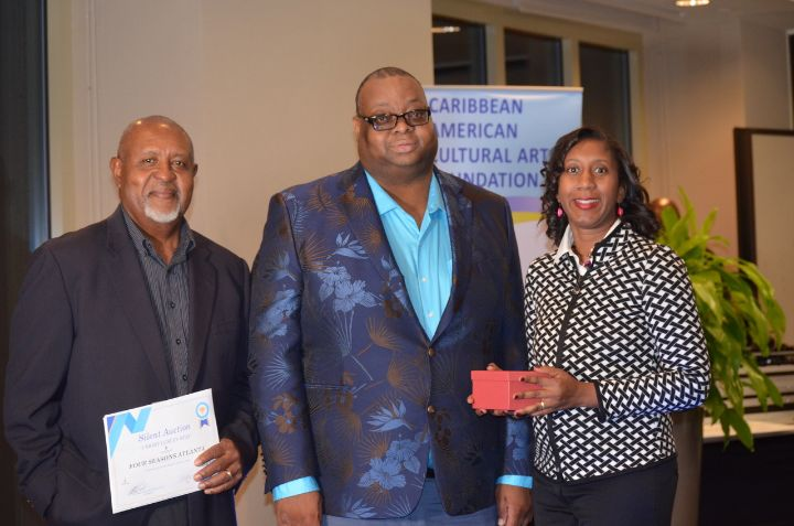 BAHAMAS_RELIEF_RECEPTION_AUCTION_WINNERS.jpg