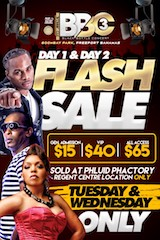 BBC_FLASH_SALE_1.jpg