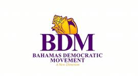 BDM_logo.png