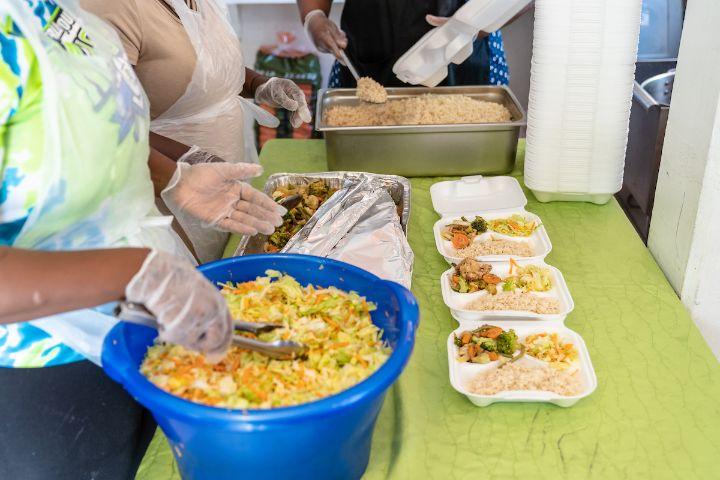 BFN_food_prep_-_Hurricane_Dorian_evacuees.jpg