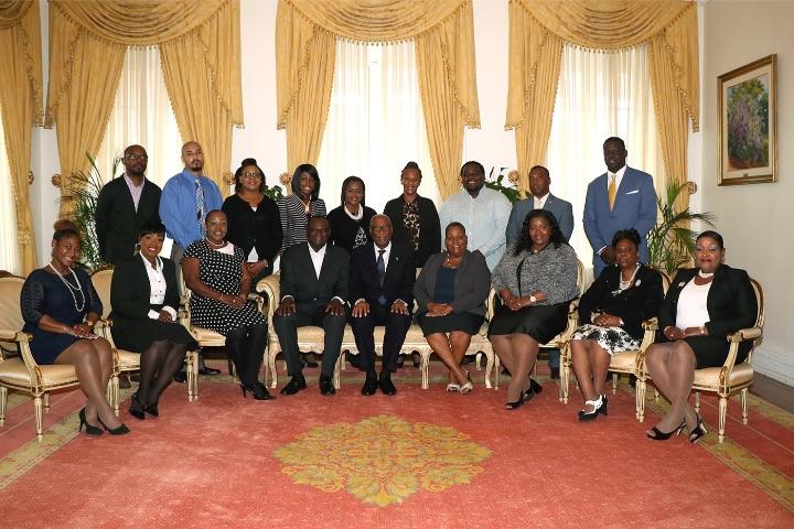 BIBT_Alumni_Honourees.jpg