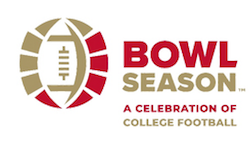 BOWL_SEASON.png