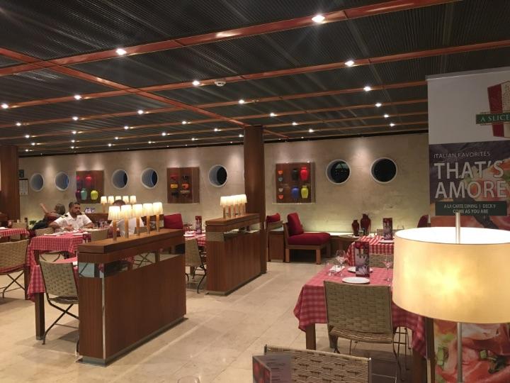 BPCL_Italian_Restaurant.jpg