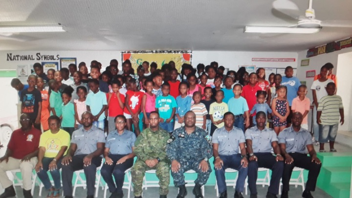 BTC_iVolunteer_Anita_Carwright_and_ASP_Harrison_Thompson_with_Inagua_Summer_Camp.jpg