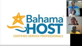 BahamaHost_V_Recertification_1.jpg