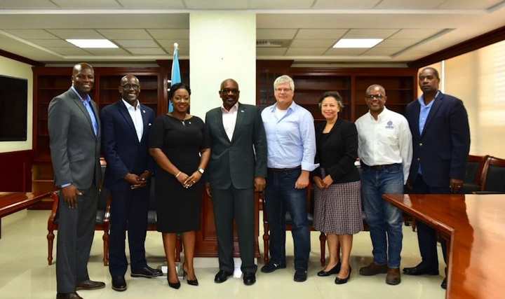 Bahamas_Chamber_of_Commerce_at_OPM_1_.jpg