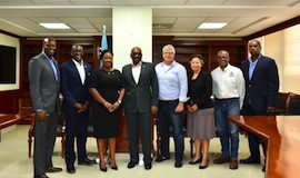 Bahamas_Chamber_of_Commerce_at_OPM_1__1.jpg