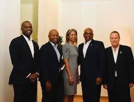Bahamas_Delegation_with_Ambassador_O_Brien_1.jpg