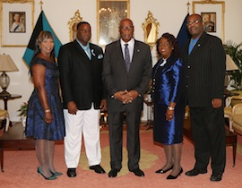 Bahamas_Diabetic_Association_at_Government_House_1.jpg