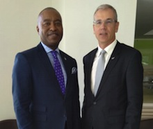 Bahamas_Foreign_Minister_the_Hon._Darren_Henfield__l___New_Zealand_High_Commissioner-Designate_to_The_Bahamas_HE_Anton_Ojala_1.jpg