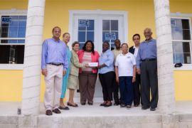 Bahamas_Girls_Guide_Chq_Presentation_2.19_1_.jpg