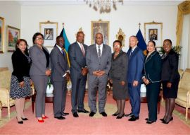 Bahamas_Insurance_Association_Courtesy_Call_at_Government_House_1__1__1_.jpg
