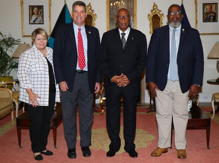 Bahamas_National_Trust_Executives_Courtesy_Call_at_Government_House_1_.jpg