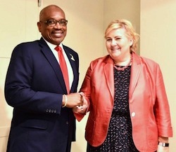 Bahamas_and_Norway_Prime_Ministers.jpg