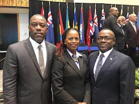 Bahamian_Parliamentarians_at_44th_Annual_Conference_of_the_Caribbean__Americas__and_the_Atlantic_Region_of_the_Commonwealth_Parliamentary_Association_1.jpg