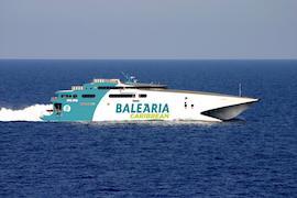 Balearia_Caribbean_-_Jaume_II.jpg
