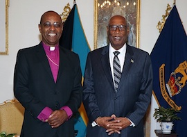 Bishop_Boyd_-_Courtesy_Call_on_the_Governor_General_1.jpg
