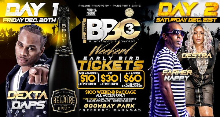Black_Bottle_Early_Bird_Tickets_on_Sale.jpg