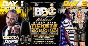 Black_Bottle_Early_Bird_Tickets_on_Sale_1.jpg