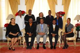 Board_of_Directors_-_Primary_School_Student_of_the_Year_Foundation_1__1_.jpg