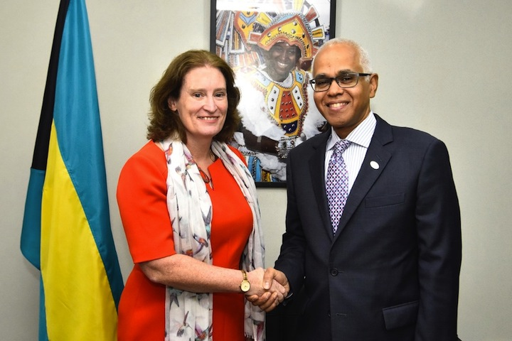 British_High_Commissioner_Sarah_Dickson_and_Minister_D_Aguilar.jpg