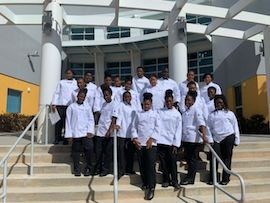 Budding_chefs_from_across_The_Bahamas_are_ready_for_the_first_day_of_class_at_JWU_1.jpg