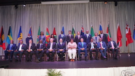 CARICOM_HEADS_at_Saint_Lucia_Meeting_Opening_Ceremony_1.JPG