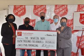 CIBC_FirstCaribbean_reps._present_cheque_to_Bahamas_Salvation_Army_1.jpg
