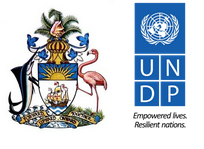 COAT_OF_ARMS_AND_UNDP.png