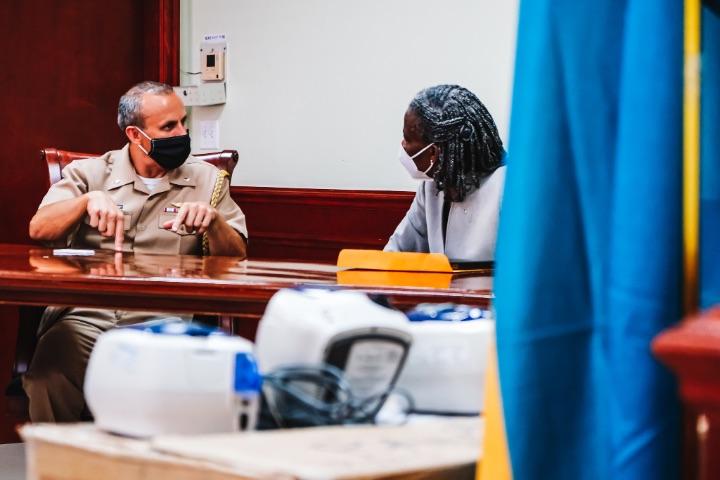 CPAP_Donation_7.jpg