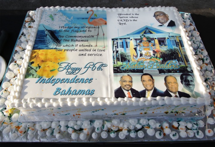 Cake_at_State_Reception_2019_at_Government_House.jpg