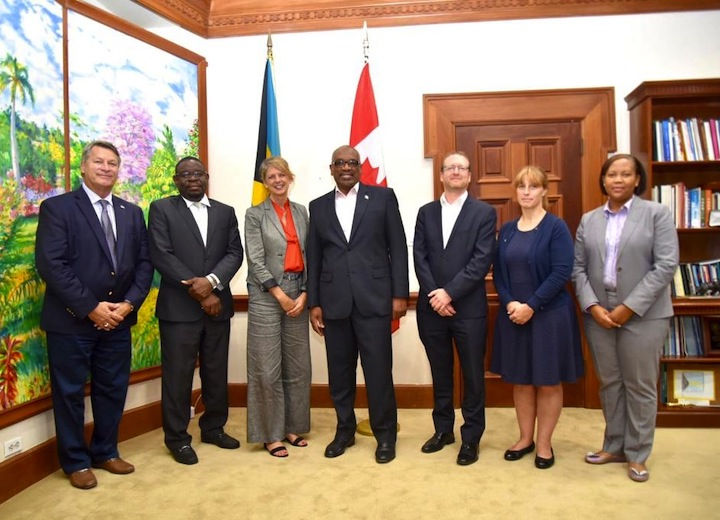 Canadian_High_Commissioner_-_Courtesy_Call_on_PM.jpg