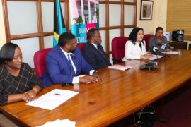Cascarilla_Production_in_The_Bahamas_to_Become_Industrialized_1__1_.jpg